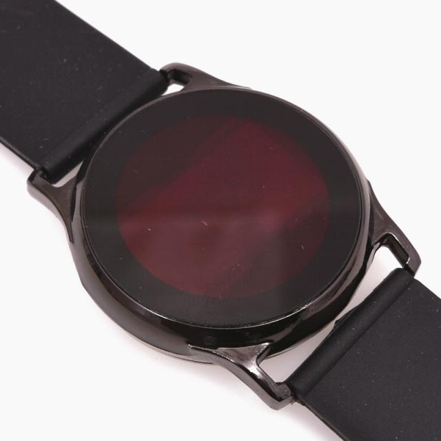 Кварцевые часы
