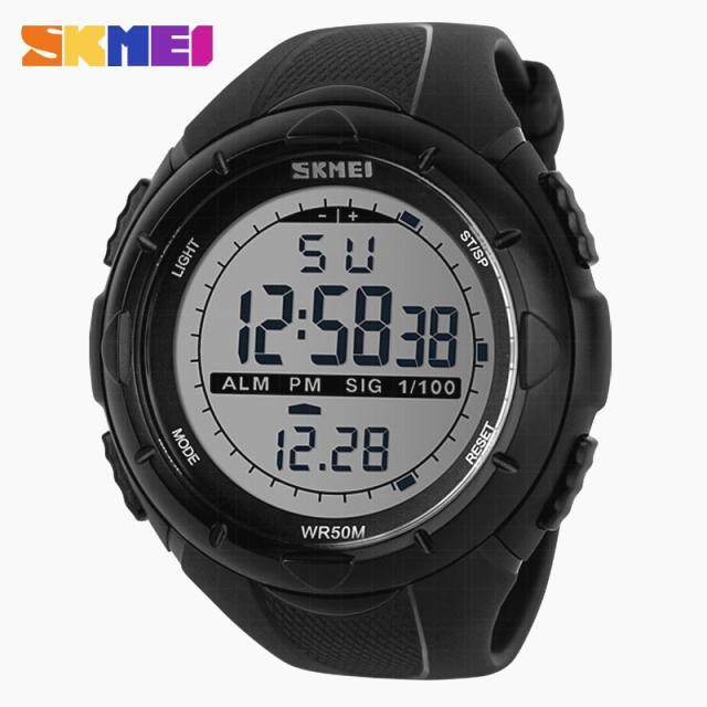 watch fob|watch display cases menwatch bird