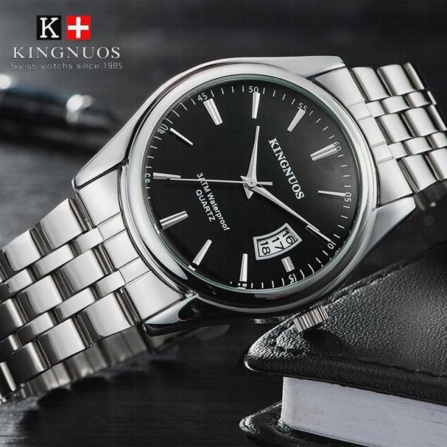 masculino|masculinos relogiosmasculino watch